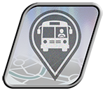 Track your Transit